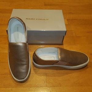 Marс Fisher New shoes size 8.5M